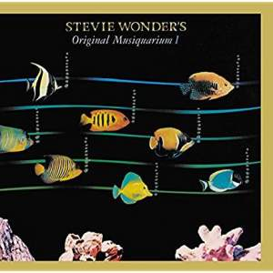 StevieWonderOriginalMusiquarium