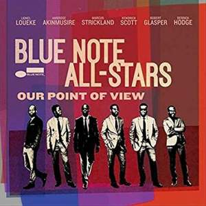 BlueNoteAll-StarsOurPointOfView