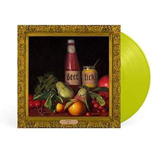 Deer Tick/Vol. 2
