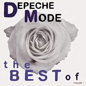 DepecheModeTheBestOfVol1