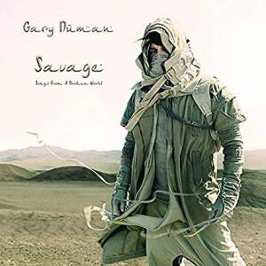GaryNumanSavage