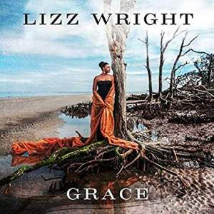 LizzWrightGrace