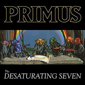 PrimusTheDesaturatingSeven