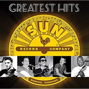 SunRecordsGreatestHits
