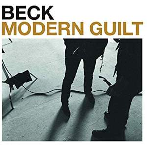 BeckModernGuilt