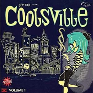 CoolsvilleVol1