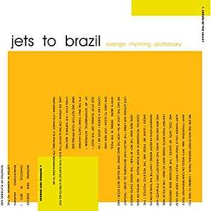 JetsToBrazilOrangeRhymingDictionary