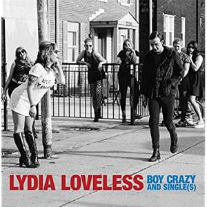 LydiaLoveless