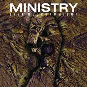 MinistryLiveNecronomicon