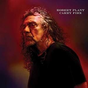 RobertPlantCarryFire