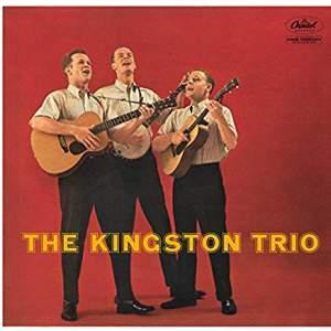 TheKingstonTrio