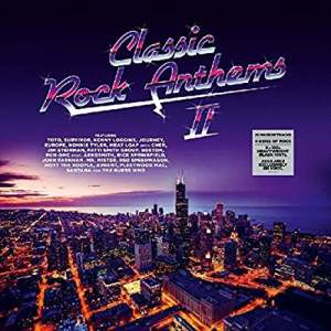 ClassicRockAnthems2