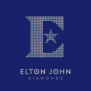 EltonJohnDiamonds