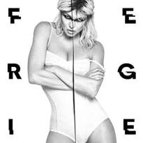 Fergie/Double Dutchess
