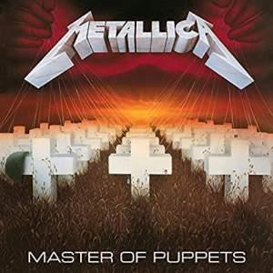 MetallicaMasterOfPuppetsRemastered