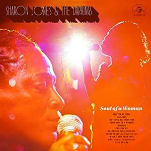 SharonJones&TheDapKingsSoulOfAWoman