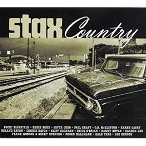 StaxCountry