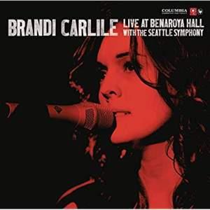 BrandiCarlileLiveAtBenaroyaHallWithTheSeattleSymph