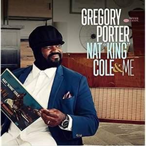 GregoryPorterNatKingCole&Me