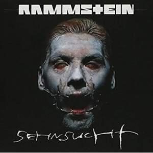 RammsteinSehncucht