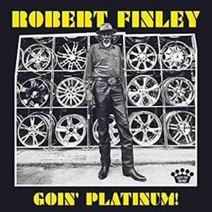 RobertFinleyGoinPlatinum