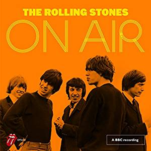 TheRollingStonesOnAir