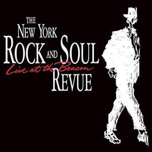 NewYorkRock&SoulRevueLiveAtTheBeacon