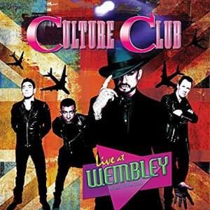 CultureClubLiveAtWembleyWorldTour2016