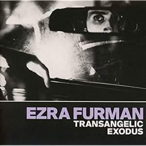 EzraFurmanTransangelicExodus