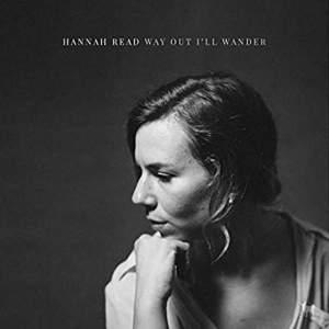 HannahReadWayOut'llWander
