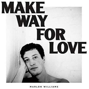 MakeWayForLoveMakeWayForLove