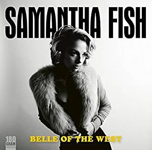 SamanthaFishBelleOfTheWest