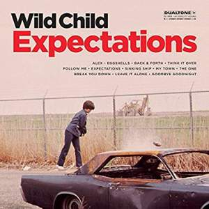 WildChildExpectations