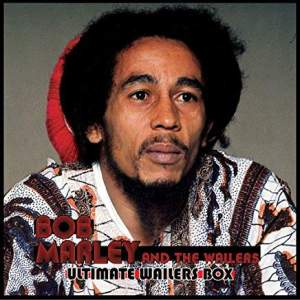 BobMarleyUltimateWailersBox