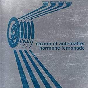 CavernOfAnti-Matter