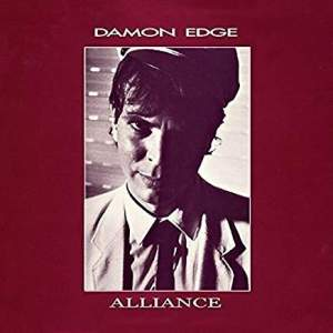 DamonEdgeAlliance