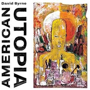 DavidByrneAmericanUtopia
