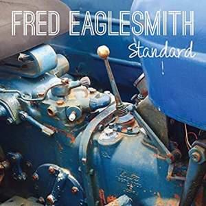 FredEaglesmithStandard