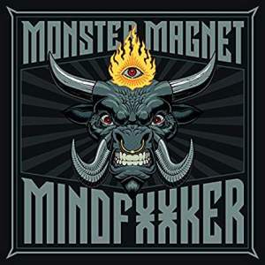MonsterMagnetMindF**Ker
