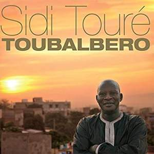 SidiToureToubalbero