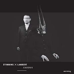 StimmingXLambertExodus