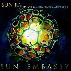 SunRa&HisAstro-IhnfinityArkestraSunEmbassy
