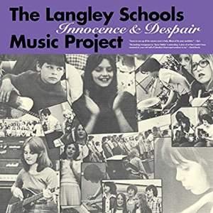 TheLangleySchoolsMusicProjectInnocence&Despair