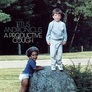 TitusAndronicusAProductiveCough