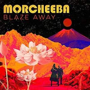 MorcheebaBlazeAway