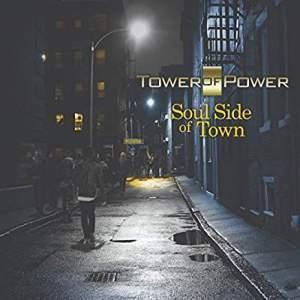 TowerofPowerSoulSideOfTown