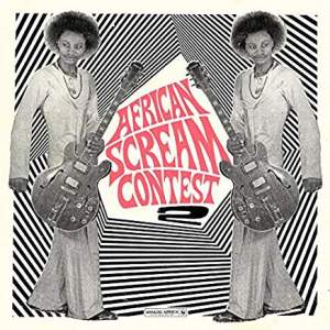 AfricanScreamContest2