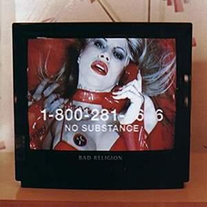 BadReligionNoSubstance