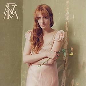 Florence+TheMachineHighAsHope