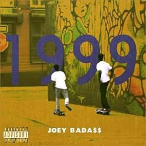 JoeyBada$$1999